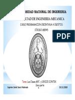 CONTEXTO-DE-DISPOSITIVO_VC2010_Grafic0_Inicial__0__14731