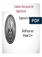 GRAFICOS_Visual_C_0_0k_II__0__14731