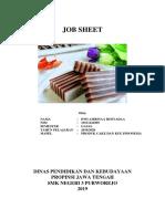 3.2 JOB SHEET (1) - for merge.docx