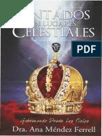 Sentados En Lugares Celestiales - Ondas del Reino.pdf