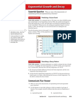 BI 6-4.pdf