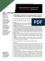 5-4-169-242.pdf