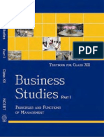 ncert12business1
