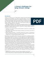 climatechangechap4.pdf