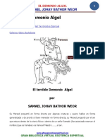 10-01-13-05-El-demonio-Algol-SAMAEL-JOHAV-BATHOR-WEOR.pdf