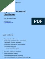 Distillation_L1