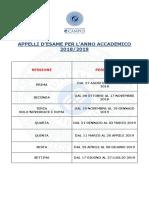 Calendario_Sessioni_2018_2019
