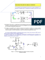Ampli_select1.pdf
