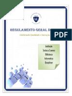 Regulamento ucm 12
