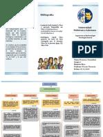 Persona y Sexualidad.pdf