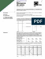 nte-pma.pdf
