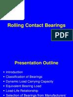 design of bearings - Copy