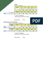 Copy of Calculation_Update_Q2_GLOBAL_2