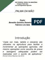 Seminario Tratores Na Palma Da Mao-2019