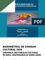 Barometrul-de-consum-cultural-2018
