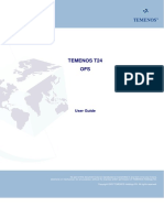 OFS (Open Financial Service).pdf