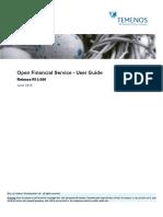 OFS.pdf