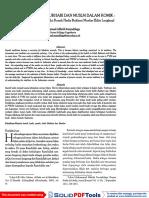 994-1851-1-PB.pdf