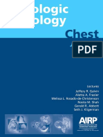 2013 July Chest Section.pdf
