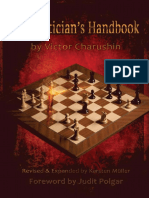 Charushin_-_The_Tacticians_Handbook_Revised_&_Expanded_2017_Bookmarked.pdf