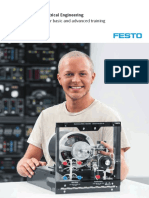 Product Guide - Electricity and Electrical Engineering (international) - EN - 56849.pdf