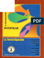 2.-La-Investigación-APRENDER-A-INVESTIGAR-ICFES