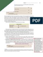 2_aa2e_hal_errata_012015 (1).pdf