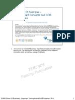 COB3.Close_Of_Business-Important Concepts and COB Crashes-R14 (1).pdf