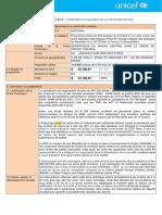 Document de programme v amendée3 albert0-2.docx