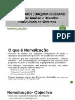 ADES-AULA5_NORMALIZACAO