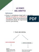 Le_fonti_del_diritto.pdf
