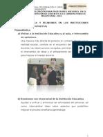 VISITAS_AL_AULA_Y_REUNIONES_EN_LAS_INSTITUCIONES_EDUCATIVAS[1]