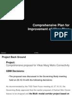 laxmi nagar proposal.pdf