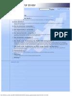 BALR_KSW_AficioSP3510SF_AficioSP3500SF_Benutzerhandbuch.pdf