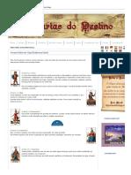 293648518-Arcanos-Maiores-Significados-Na-Saude.pdf