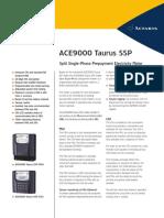 ACE9000 Taurus Prepago1422736119.pdf