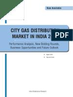report-city-gas-distribution-market-in-indiajune2019
