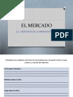 2.1_El_Mercado_Proceso