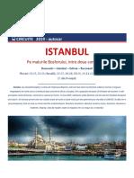 Autocar - Istanbul 2019.pdf