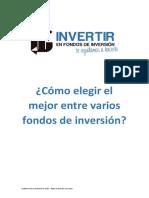 como-elegir-un-fondo-de-inversion.pdf