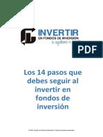 como-invertir-en-fondos-de-inversion.pdf