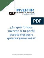 En-que-fondos-invertir-si-tu-perfil-acepta-riesgos-y-quieres-ganar-más (1)