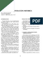 71297-Text de l'article-91323-1-10-20071025