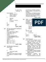 0b23b3d8-904a-45d9-8da9-088895902487-1563189887973-dsa.pdf