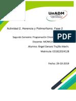 DPO1_U3_A2_AGTM