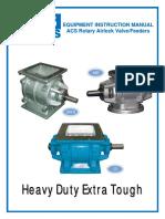ACE valve.pdf