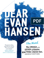 Dear-Evan-Hansen-The-Novel.pdf
