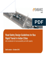 BRTS design guide.pdf