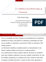 CLASE2 -DE-Estadística (2)