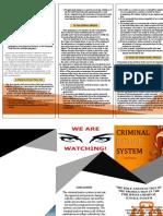 pamphlet.docx